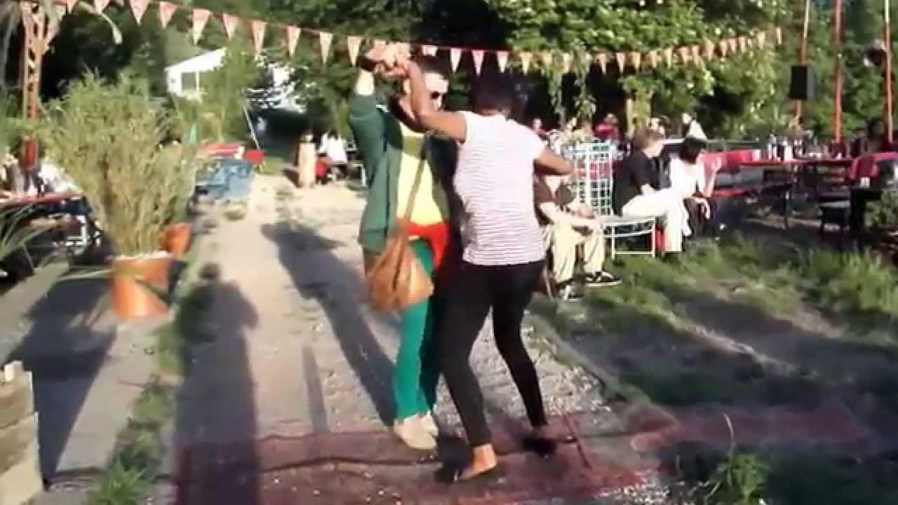 Single partys im saarland