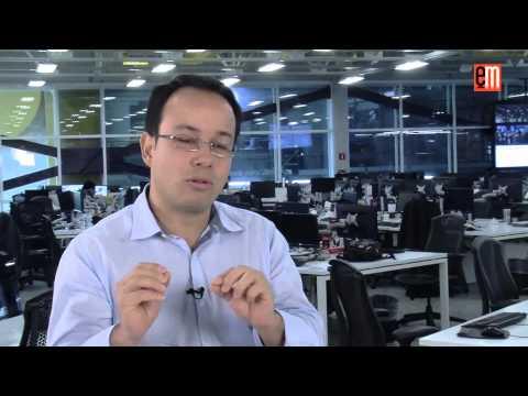 Control de Pacientes Entrevista El Mundo Economia y negocios FEb 2014