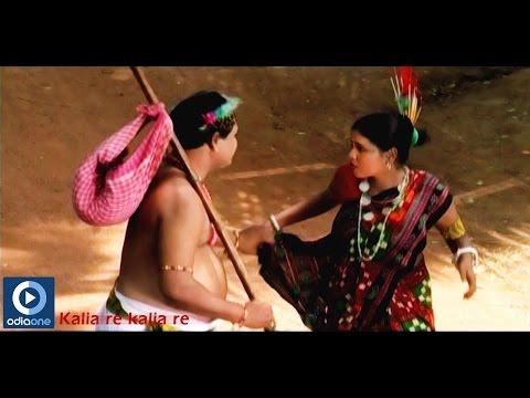 jagannath-bhajan-|-odia-devotional-song-|-kani-chadi-dei-|-latest-odia-devotional-song