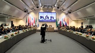 OPEC Likely to Keep Output at 30M Barrels a Day