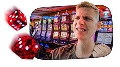 Meine Geschichte mit dem Glücksspiel