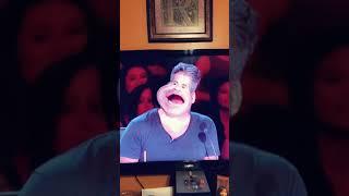 Funniest Simon Cowell Snapchat America's Got Talent 2018