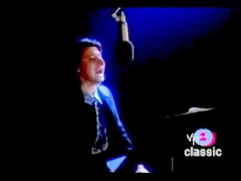 Steve Perry - Foolish Heart (1984) (Music Video)