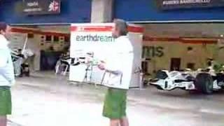 formula 1 honda engine sound
