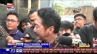 Rully: Anggota Komisi X DPR Tidak Bersalah