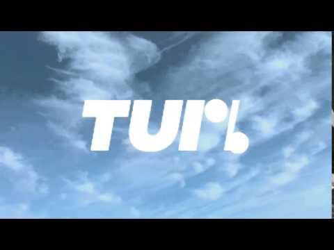 The New Turner broadcasting System logo
