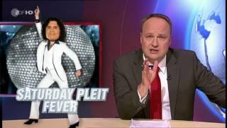 heute-show vom 10.02.2012