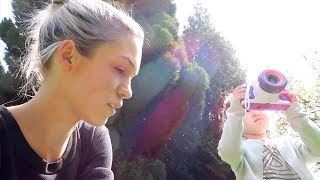 ❥ 826 - ARRETER YOUTUBE OU CONTINUER…Milababychou Vlog