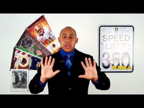 Straight Shooting Sports Talk 1/10/14  NFL 49ers-Panthers, Broncos-Chargers