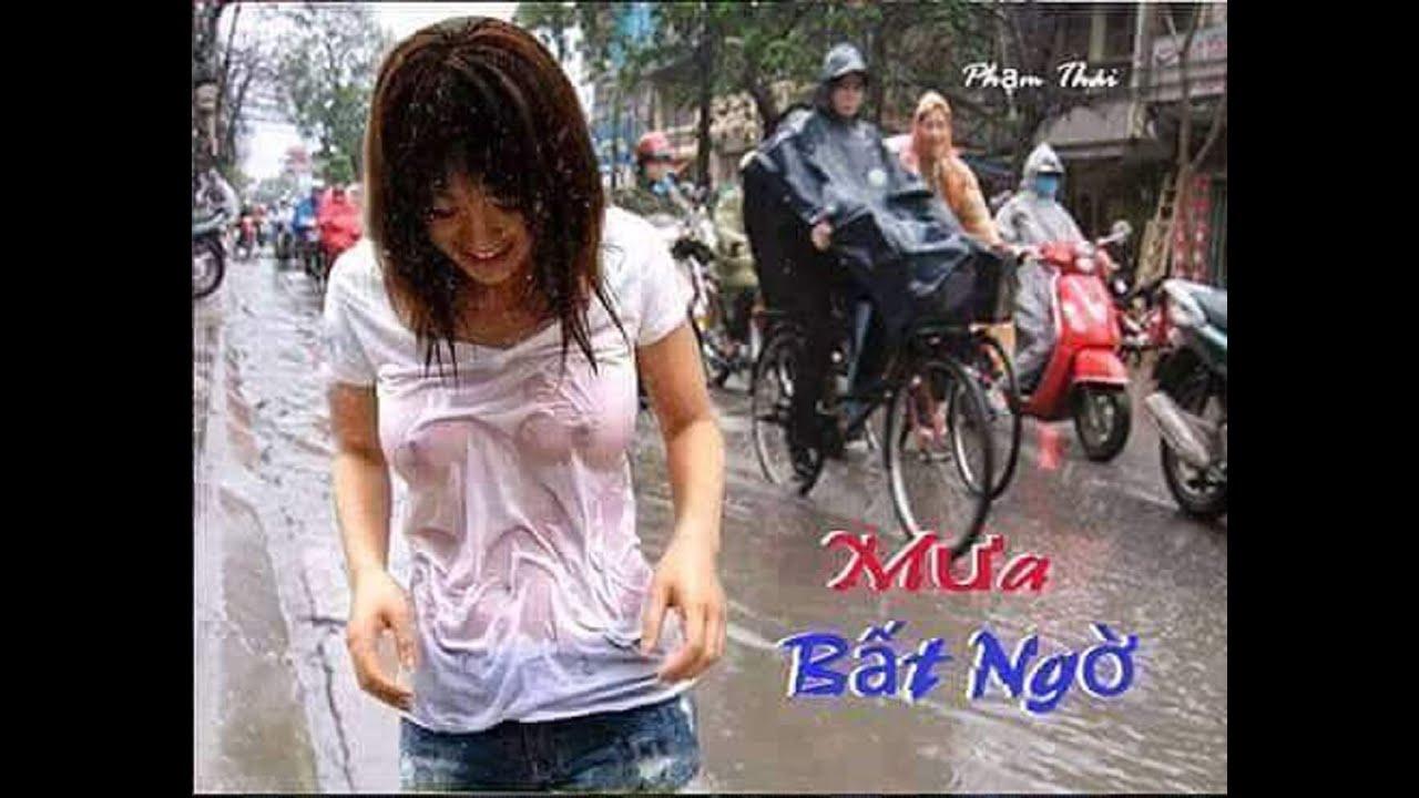 ẢNH ĐẸP – Những hình ảnh hài hước chỉ có tại Việt Nam -P2