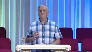Виктор Куриленко - Скорби в жизни христианина