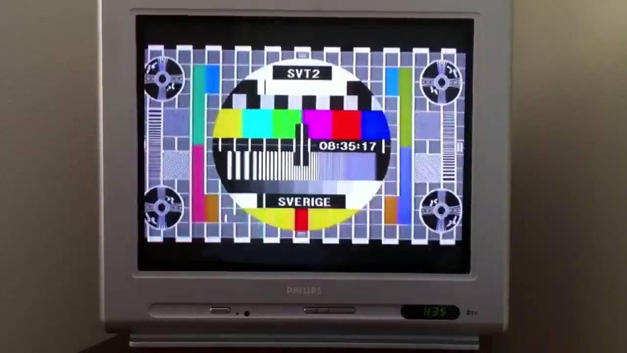 how to watch worldmax tv