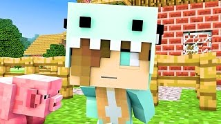 Download Psycho Girl Sister 1-2 Complete Minecraft Music Video Series  Minecraft Songs & Minecraft Animation Mp3 and Videos