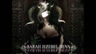 Sara Jezebel Deva-A Newborn Failure