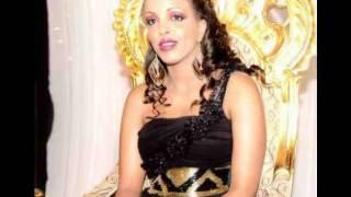 Faysal yare ft Nimco Dareen New Song 2012