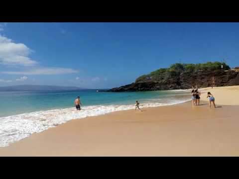 Danka on Maui