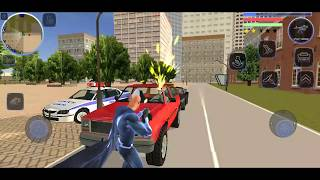 Energy Joe #9 - New US Cars | by Naxeex Publishing | Android GamePlay FHD