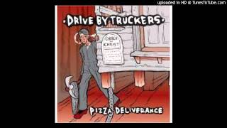 Watch Driveby Truckers One Of These Days video