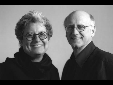 Design Talks: Mack Scogin Merrill Elam