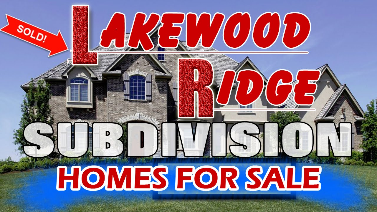 lakewood ridge bolingbrook il homes for sale near dupage river park youtube. Black Bedroom Furniture Sets. Home Design Ideas