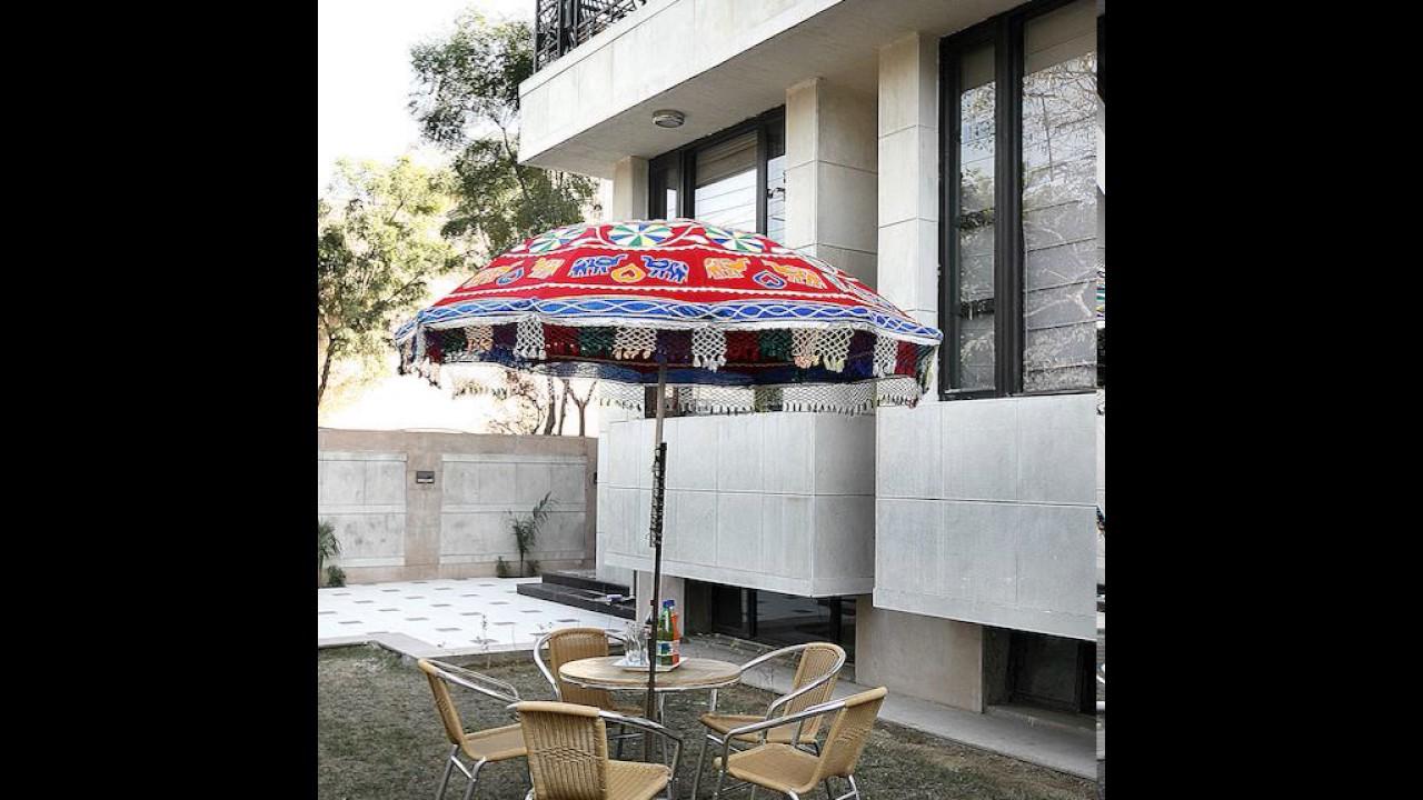 Ahuja Residency Noida Ahuja Residency Park Lane Gurgaon Gurgaon India Youtube