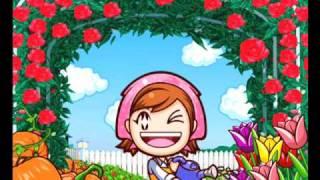 Gardening Mama Official Trailer