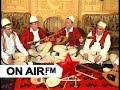 Download Hamit Kastrati & Perparim Brati- Komandant Ramush Haradini MP3 song and Music Video