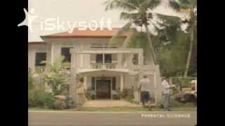 "Maalaala Mo Kaya ""Resort"" Episode"