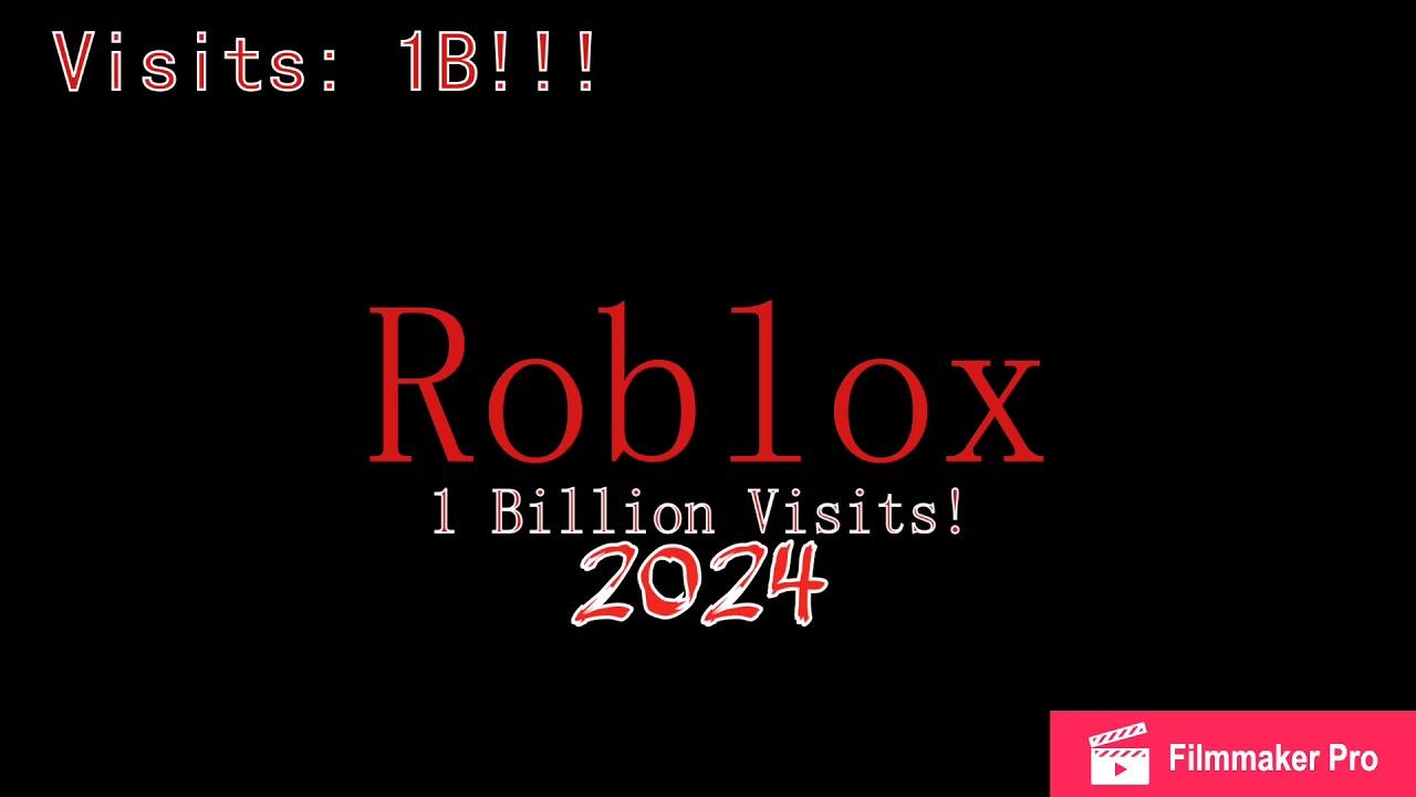 Roblox Logo Evolution Future Edition S1 2 P1 8 Youtube