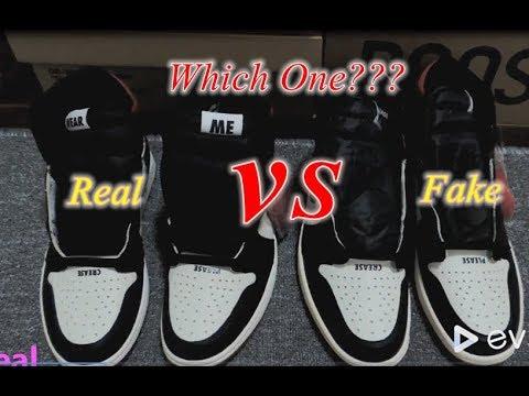 Jordan For Vs Resale Real 1 Fake Air Not 8wmynvN0O