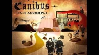 Canibus - Sinflation - Fait  Accompli