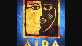 Aida - Elaborate Lives