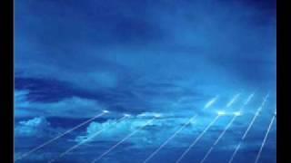Nu-Nrg & Murphy Brown - Aloa-P (Strings of Life Remix)