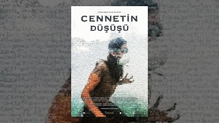 Cennetin Düşüşü The Fall Of Heaven Gezi Belgeseli Full Film