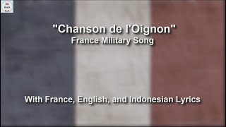 Chanson de l'Oignon - With Lyrics