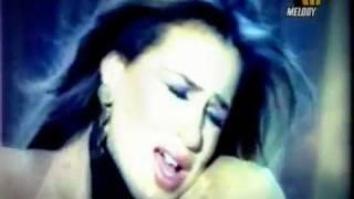 Grace Deeb - Comme Toi  غريس ديب - كم توا
