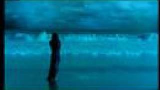 Madonna - Waiting (Danny Saber Mix)