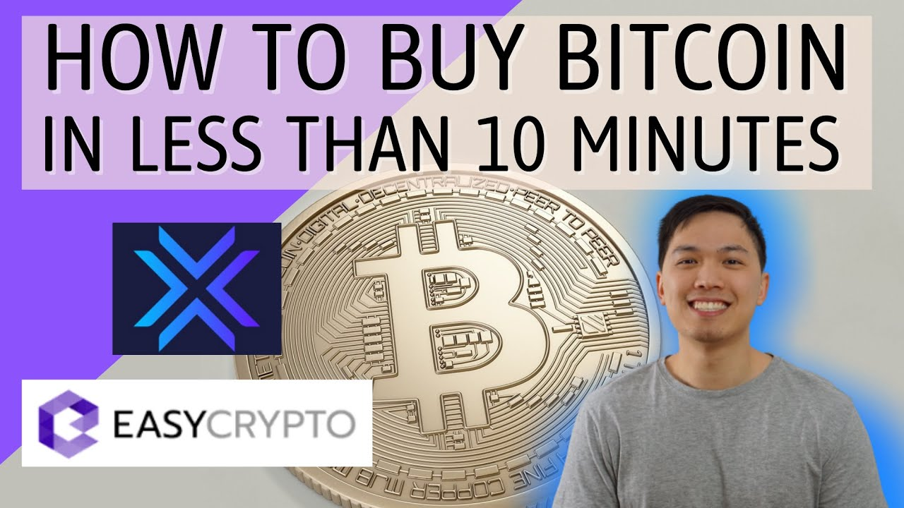 How to buy bitcoins in nz point spread betting calculator