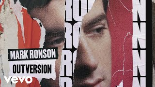 Mark Ronson Outversion Audio.mp3