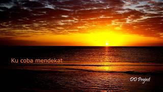 Lirik Lagu Diam Diam Suka - Cherrybelle (Cover by Eclat)