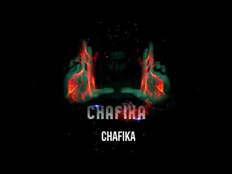 CHAFIKA (Jul)   Tchikita version Dz Adel Sweezy