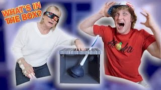 what-s-in-the-box-challenge-feat-my-mom