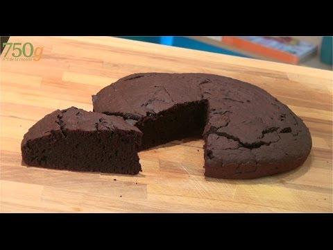 recette-de-gâteau-au-chocolat-sans-oeuf---750g