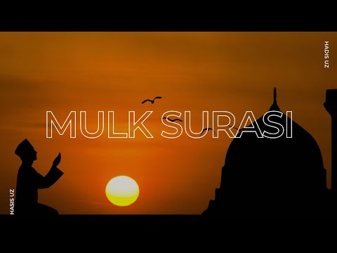 Muhammadloiq Qori- \