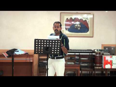 Ashok Karaoke