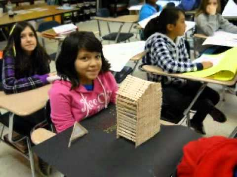 2011-2012 Myers Elementary School.wmv