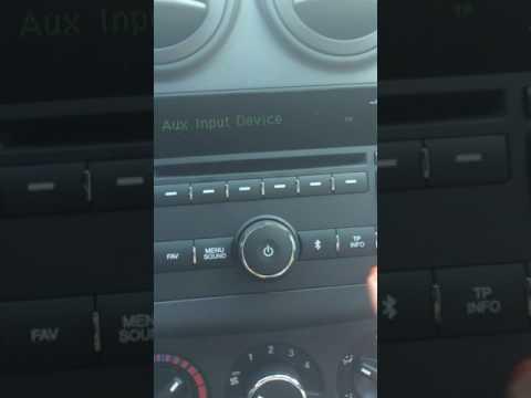 Равон Р3 настройка аудио музыка магнитола Ravon R3