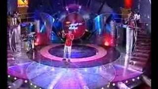 Ratheesh - sundariye sundariye on SSG Amrita TV