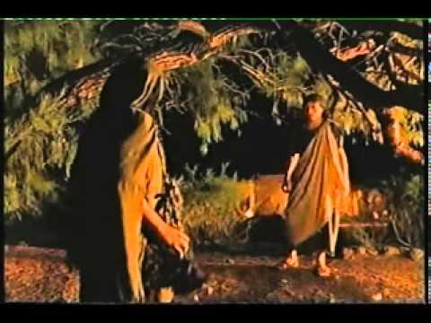 Samson i Dalila cz 1