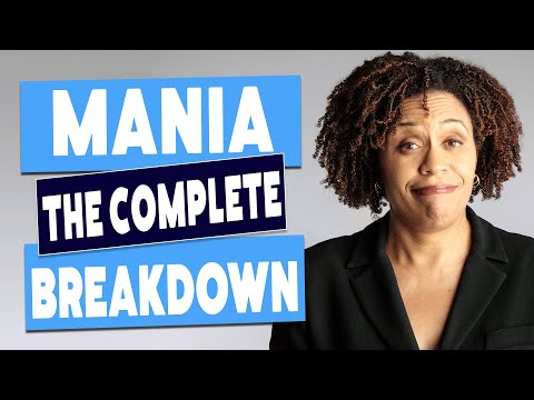 how-to-tell-what-mania-and-hypomania-really-look-like